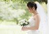 結婚・恋愛(ブライダル・出会い)
